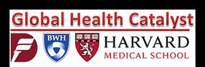 Global Health Catalyst