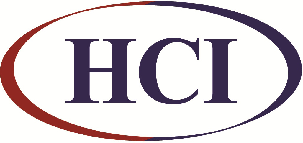 Hci Group Subsidiary Homeowners Choice Approved To Write Flood