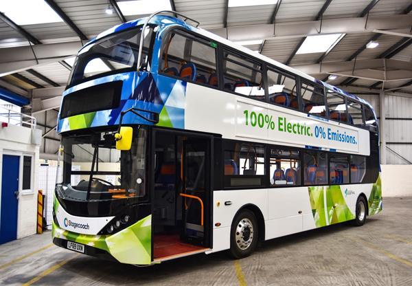 BYD ADL Enviro400EV for Stagecoach (resized)