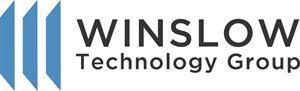 Winslow_Logo.jpg