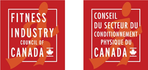 fitness industry council canada.png