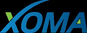 XOMA-Logo-Final.png