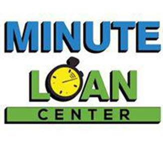 Logo Caption:  Minute Loan Center is a pioneering alternative finance company helping people in a pinch get short-term funds, perfect credit not required.  MLC is a community lender with decades of experience serving our neighbors. We lead the way with products designed around customer success and additional services such as MLC Coupons and First Avenu to help people live their best life.  Minute Loan Center | https://www.minuteloancenter.com/locations/?id=st-george