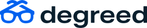 degreed-logo-official (1).png