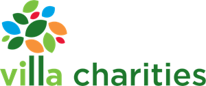 Villa Charities - main logo.png