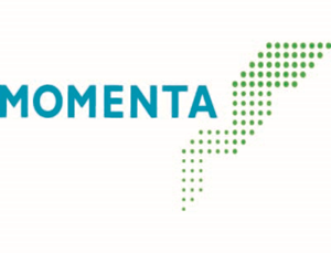 Momenta and CSL Announce Collaboration and License Agreement