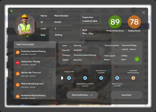 Zyter Smart Factories Screen Shot.png