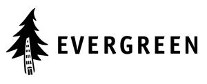 EVG_logo_horizontal_blk.jpg