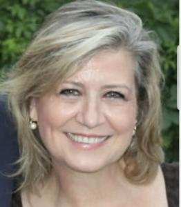 Linda Hofflander, Chief Strategy Officer at Skykit LLC