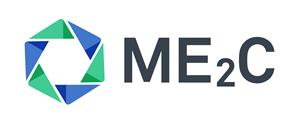 ME2C_Logo_Abbreviation_Color_Horizontal.jpg