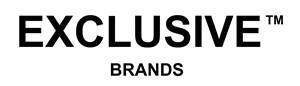 EXCLUSIVE-brands logo_black (1).png
