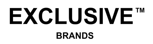EXCLUSIVE-brands logo_black (1).png