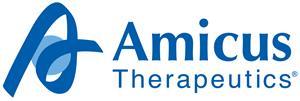Amicus-logo.jpg