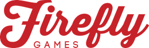 Copy of Firefly_Logo_red.png