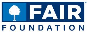 fair-foundation-logoV2 (002).jpg