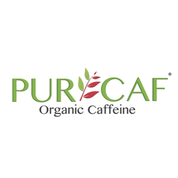 PurCaf® organic caffeine becomes the first caffeine ingredient to be Non-GMO Project Verified.