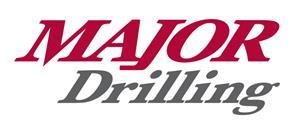 MAJOR Drilling logo RGB colour.jpg