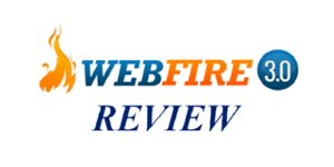 Do It Yourself SEO with Webfire 3.0