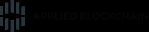Applied Blockchain - Logo - Black (White Background) - Web Sized.png
