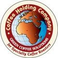 CoffeeHoldingsCo_Inc.jpg