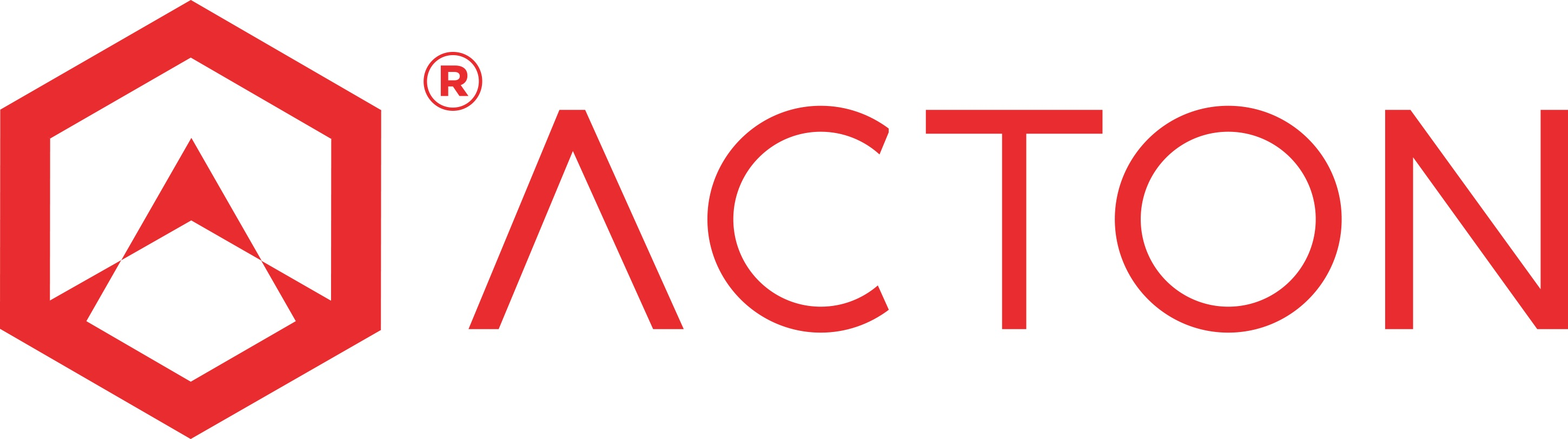 ACTON_logo_b_red.jpg