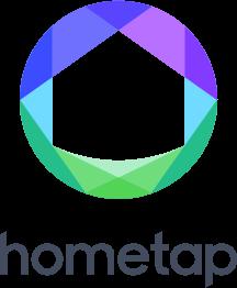 hometap-logo-vertical-reduced-colors-new.png