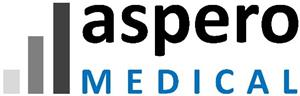 Aspero Medical Receives Seed Round Investment from