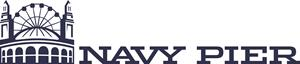 0_int_NavyPierLogo_Horizontal.jpg