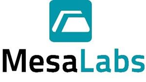 Mesa Laboratories, Inc  Announces Pricing of Public