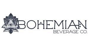 Bohemian Beverage Co.