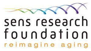 SRF Logo.jpg