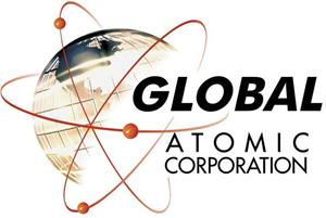 Global-Atomic-logo-January 31, 2018.jpg