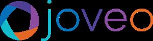Joveo_Logo_GNW.png