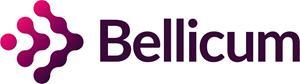 Official_Bellicum_Logo_RGB.jpg