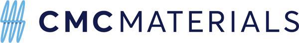 CMC_Logo_Pos_Med_v3.jpg
