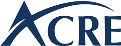 ACRE logo.png