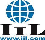 IIL_logo_US.jpg