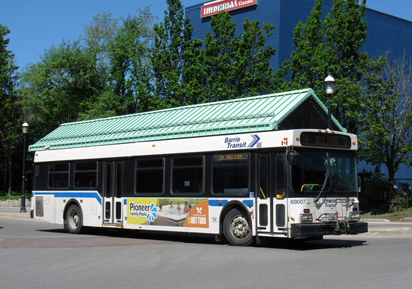 Barrie-Transit-Official-Launch-Photo_JAN20