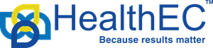 HealthEC-Logo-Tagline-June-2017.png