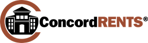 ConcordRents_Logo_Color.png