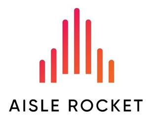 aisle logo.jpg