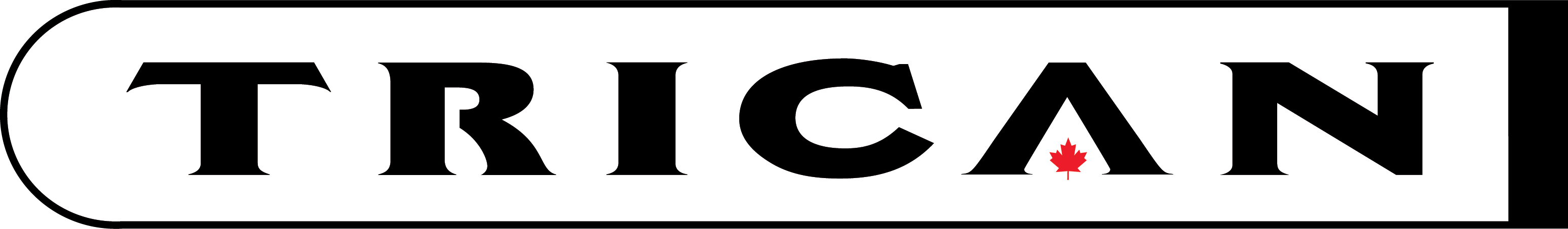 TricanLogo_colour_white_fill.png