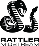 Rattler Midstream LP, a Subsidiary of Diamondback Energy, Inc., Prices $500 Million Offering of 5.625% Senior Notes