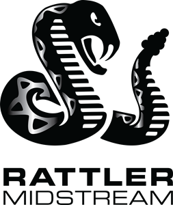 Rattler Midstream Logo.png