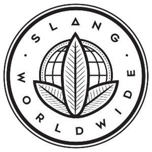 SLANG Worldwide Completes Oversubscribed $66 Million