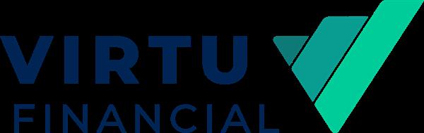 Virtu Logo Horiz Color Navy Txt RGB.png