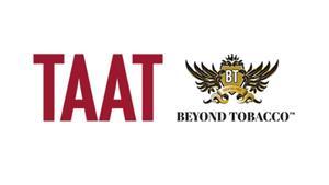 TAAT logo.jpg