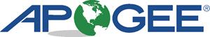 APOGEE Logo_2018_LG.png