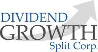 Dividend Growth Split Corp..jpg