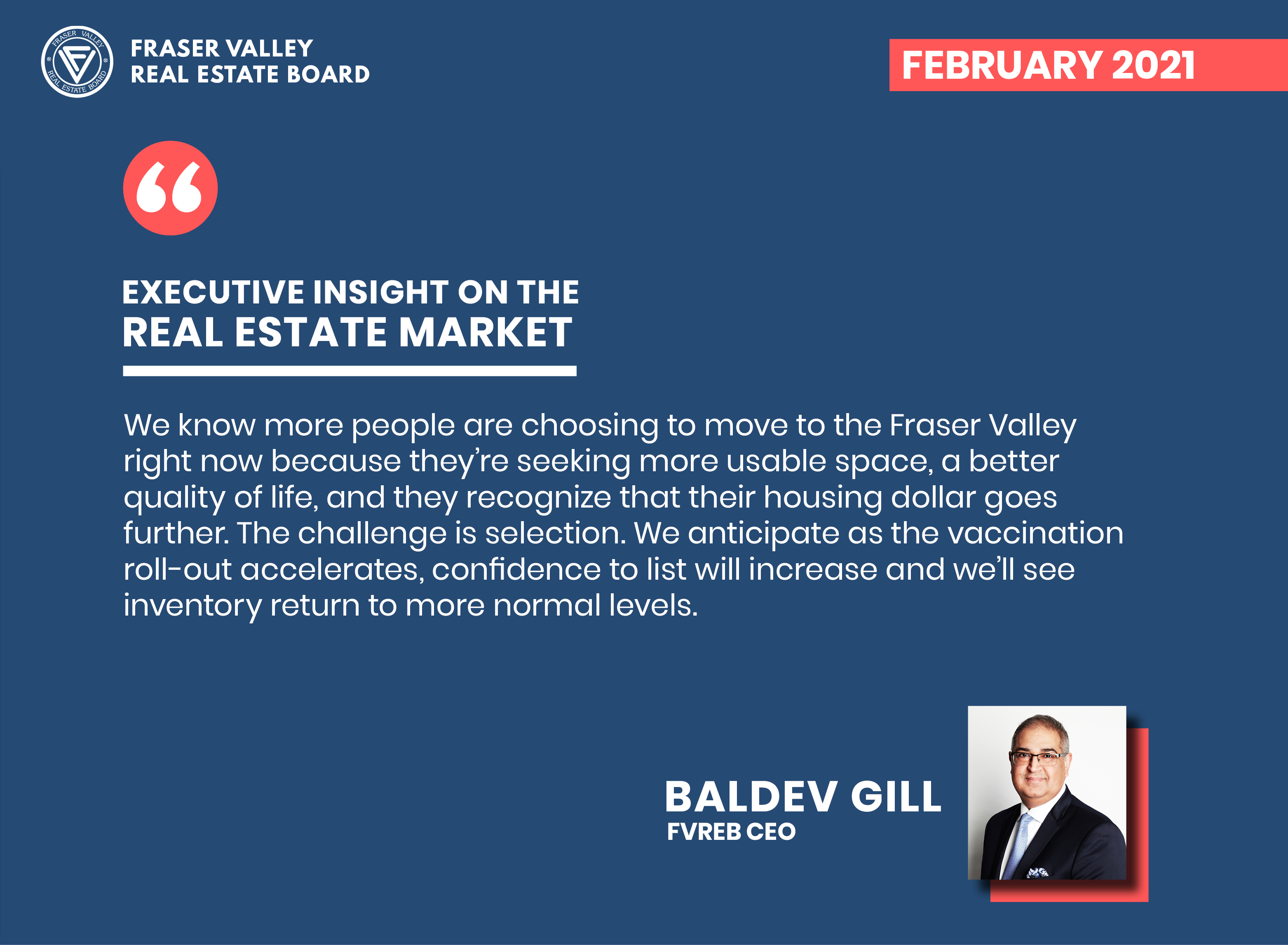 FVREB CEO on historic home sales